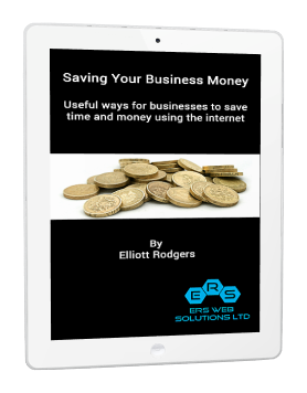 Save Your Business Money